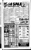 Lichfield Mercury Friday 01 January 1988 Page 45