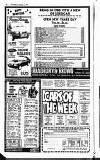Lichfield Mercury Friday 01 January 1988 Page 48