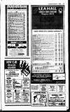 Lichfield Mercury Friday 01 January 1988 Page 49
