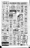 Lichfield Mercury Friday 01 January 1988 Page 50