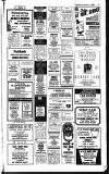 Lichfield Mercury Friday 01 January 1988 Page 51