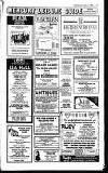 Lichfield Mercury Friday 01 January 1988 Page 53