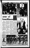 Lichfield Mercury Friday 01 January 1988 Page 55