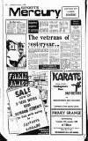 Lichfield Mercury Friday 01 January 1988 Page 56