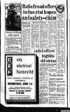 Lichfield Mercury Friday 27 May 1988 Page 2