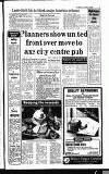 Lichfield Mercury Friday 27 May 1988 Page 3