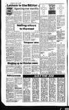 Lichfield Mercury Friday 27 May 1988 Page 4