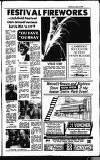Lichfield Mercury Friday 27 May 1988 Page 5