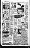 Lichfield Mercury Friday 27 May 1988 Page 6