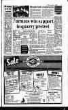 Lichfield Mercury Friday 27 May 1988 Page 7