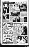 Lichfield Mercury Friday 27 May 1988 Page 8