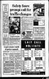 Lichfield Mercury Friday 27 May 1988 Page 9
