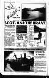 Lichfield Mercury Friday 27 May 1988 Page 10