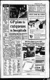 Lichfield Mercury Friday 27 May 1988 Page 11