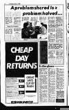 Lichfield Mercury Friday 27 May 1988 Page 12