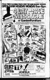 Lichfield Mercury Friday 27 May 1988 Page 13