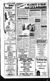 Lichfield Mercury Friday 27 May 1988 Page 14
