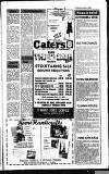 Lichfield Mercury Friday 27 May 1988 Page 15