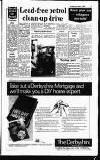 Lichfield Mercury Friday 27 May 1988 Page 17