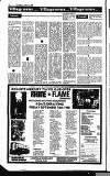 Lichfield Mercury Friday 27 May 1988 Page 18