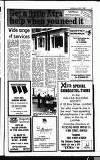 Lichfield Mercury Friday 27 May 1988 Page 19