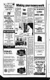 Lichfield Mercury Friday 27 May 1988 Page 20