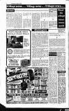 Lichfield Mercury Friday 27 May 1988 Page 22