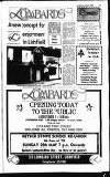 Lichfield Mercury Friday 27 May 1988 Page 23