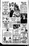 Lichfield Mercury Friday 27 May 1988 Page 24