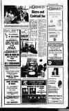 Lichfield Mercury Friday 27 May 1988 Page 25