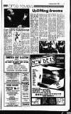 Lichfield Mercury Friday 27 May 1988 Page 27