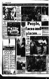 Lichfield Mercury Friday 27 May 1988 Page 28