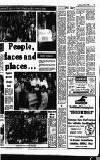 Lichfield Mercury Friday 27 May 1988 Page 29
