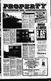 Lichfield Mercury Friday 27 May 1988 Page 30