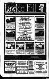 Lichfield Mercury Friday 27 May 1988 Page 31
