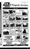 Lichfield Mercury Friday 27 May 1988 Page 32
