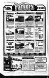 Lichfield Mercury Friday 27 May 1988 Page 33