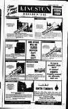Lichfield Mercury Friday 27 May 1988 Page 34