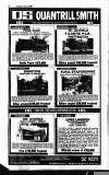 Lichfield Mercury Friday 27 May 1988 Page 35