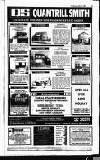 Lichfield Mercury Friday 27 May 1988 Page 36
