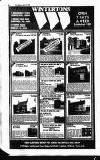 Lichfield Mercury Friday 27 May 1988 Page 37