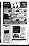 Lichfield Mercury Friday 27 May 1988 Page 38