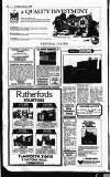 Lichfield Mercury Friday 27 May 1988 Page 39