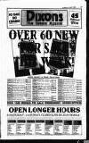 Lichfield Mercury Friday 27 May 1988 Page 40