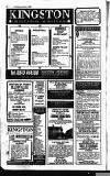 Lichfield Mercury Friday 27 May 1988 Page 41