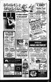 Lichfield Mercury Friday 27 May 1988 Page 42