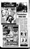 Lichfield Mercury Friday 27 May 1988 Page 43