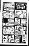 Lichfield Mercury Friday 27 May 1988 Page 44