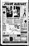 Lichfield Mercury Friday 27 May 1988 Page 45