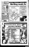 Lichfield Mercury Friday 27 May 1988 Page 46